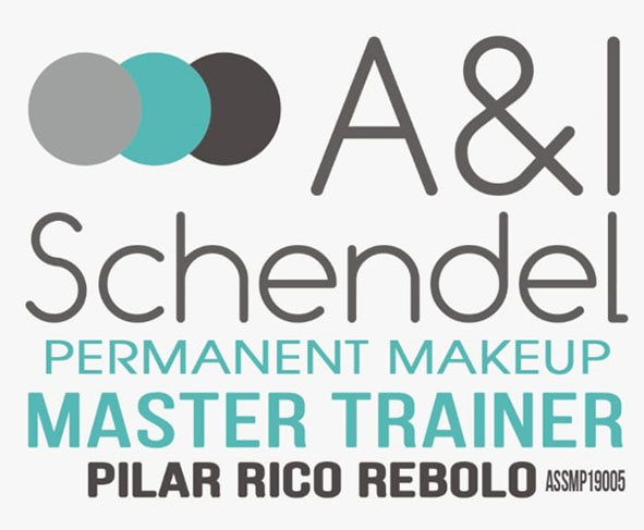 master-trainer-permanent-makeup-pilar-rico