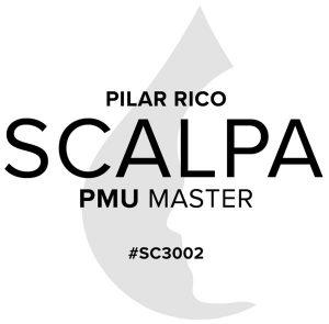 scalpa_pmu_pilar_rico